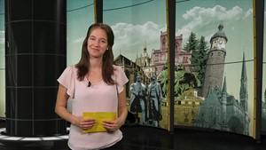 Mit Thüringen.TV in ein sonniges Wochenende