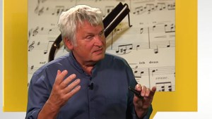 Gerd Conradt - Maultrommel-Meister