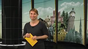 Die Woche ist rum - Zeit für Thüringen.TV