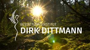 Dirk Dittmann - Bestattungsinstitut