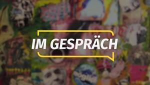 »IM GESPRÄCH« mit Wolfgang Tiefensee