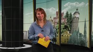 Mit Thüringen.TV ins Wochenende