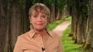Deutschland in Corona - Ein Kommentar von Marion Schneider