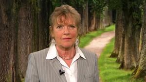 Deutschland in Corona - Deutsche Ziele - Ein Kommentar von Marion Schneider