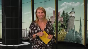 Thüringen.TV - Der Wochenrückblick der Thüringer Lokal-TV-Sender