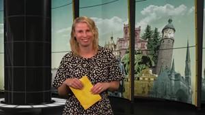 Thüringen.TV - Thüringen im Rückblick