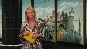 Thüringen.TV - Unser Wochenrückblick vor der Sommerpause