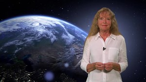 Deutschland in Corona - Die weltweite Corona-Pandemie - Ein Kommentar von Marion Schneider
