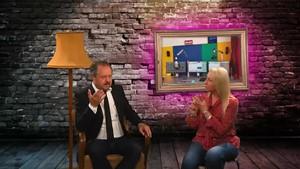 Newcomer fördern, Legenden erhalten - Die Andreas Max Martin Show