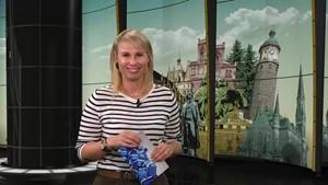 Thüringen.TV - Unser lokaler Rückblick auf die vergangene Woche