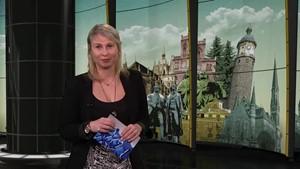 Thüringen.TV - Unser Wochenrückblick meldet sich zurück
