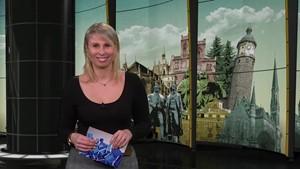 Thüringen.TV - Euer lokaler Wochenrückblick