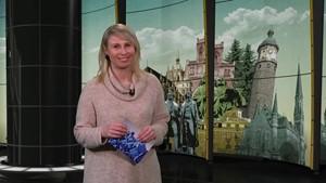 Thüringen im Rückblick - Thüringen.TV