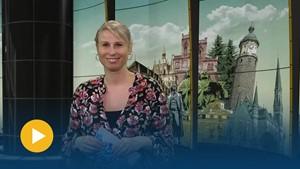 Thüringen.TV - Unser Freistaat im Rückblick