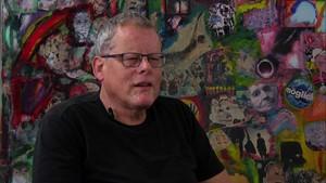 Norbert fordert: Gummiboote für alle!