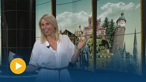 Thüringen.TV - Was war diese Woche in Thüringen los?