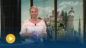 Thüringen.TV - Unser Komplettüberblick über die Woche