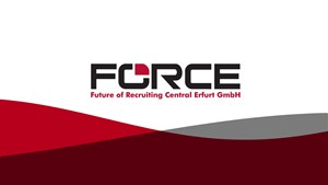 FORCE – future of recruting Central Erfurt GmbH