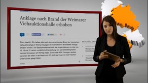 5x Thüringen: Lauinger bezeichnet Transitzonen als sinnlos