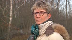 Die neue Ortsteilbürgermeisterin von Weimar West