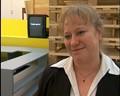 Höhepunkte Bauhaus Weimar: Julia Miehe - Kulturdirektorin der Stadt Weimar