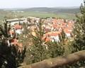 Orte im Weimarer Land Thangelstedt