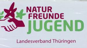 Die Naturfreundejugend Thüringen