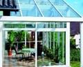 Neumann Bauelemente GmbH - Die Wintergärten
