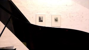 Kompromisslos Analog - Fotoausstellung Stefan Wilkerling in Arnstadt