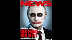 Russland in den Medien: Was sagen unsere Zuschauer?