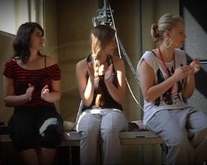 Salve TV:Ilmenau: VIELFALT TUT GUT. Jugend für Vielfalt, Toleranz und Demokratie