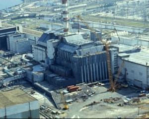 Das erhöhte Krebsrisiko durch Tschernobyl