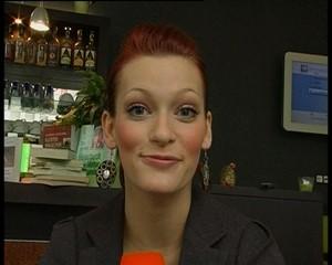 Anna stellt die Veranstaltungen der Woche vor (27.09.2010)