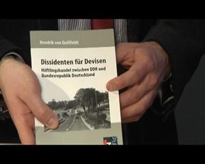 Dissidenten für Devisen