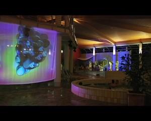 Impressionen vom 9.  Liquid Sound Festival in Bad Schandau