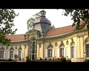 Altenburg.TV: Wachstumsinitiative