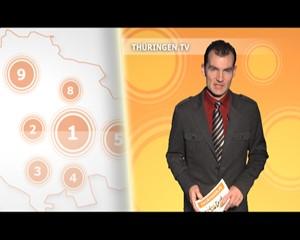 THÜRINGEN.TV - Thrüingen im Film