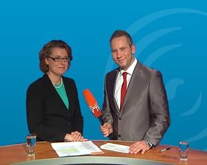 Vorgestellt: Die Bürgschaftsbank Thüringen