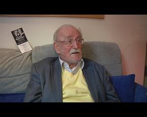 Talk mit Fritz Rau