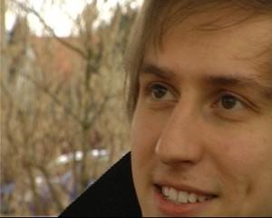 David Schornsheim ist Filmmusiker