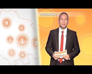 THÜRINGEN.TV Sendung 11/2010