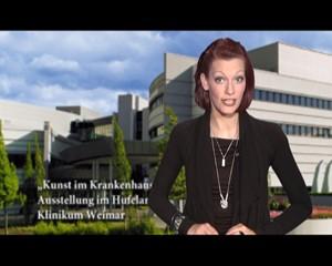 Anna stellt die Veranstaltungen der Woche vor (30.08.2010)