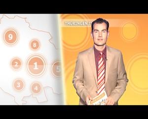 THÜRINGEN.TV Sendung 12/2010
