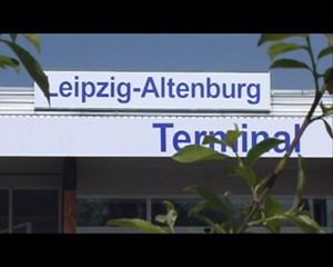 Altenburg TV: Reelle Chancen vorgestellt