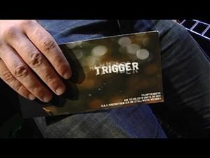 Der Kurzfilm: Trigger (Auslöser)