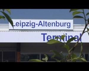 Altenburg.TV: Rückzug von Billigflieger