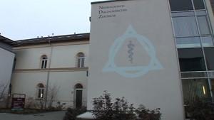 Ostthüringen.TV: Klinik Stadtroda