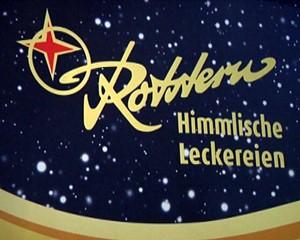 Interview mit Frank Helbringer der Rotstern GmbH & Co. KG
