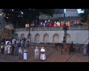 Altenburg.TV: Prinzenraubfestpiele