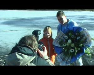 Altenburg.TV: Großes Dankeschön
